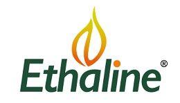 logo ethaline
