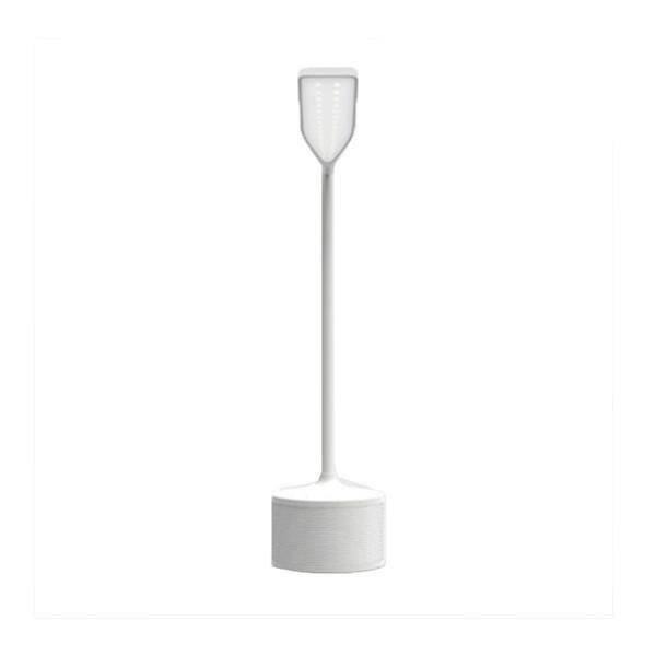 Lámpara Poud Indoor Speaker Lamp EYES