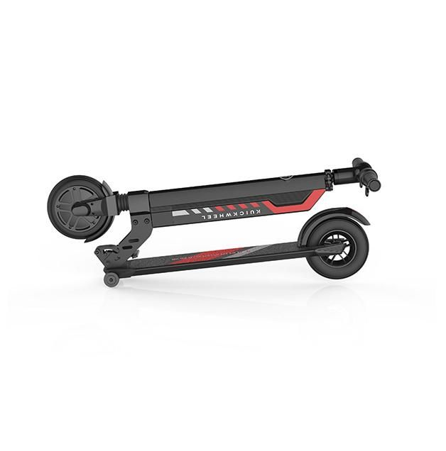 Patinete eléctrico Kuickwheel hoverboard
