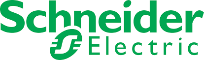 logo industrial schneider electric