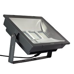 Proyector Ledinaire Floodlight  maxi