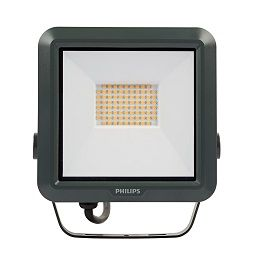 Floodlight MINI
