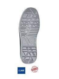 Zapato SKY S1P SRC ESD U-POWER
