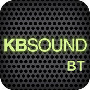 kbsound bt