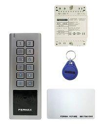 teclado fermax 5293