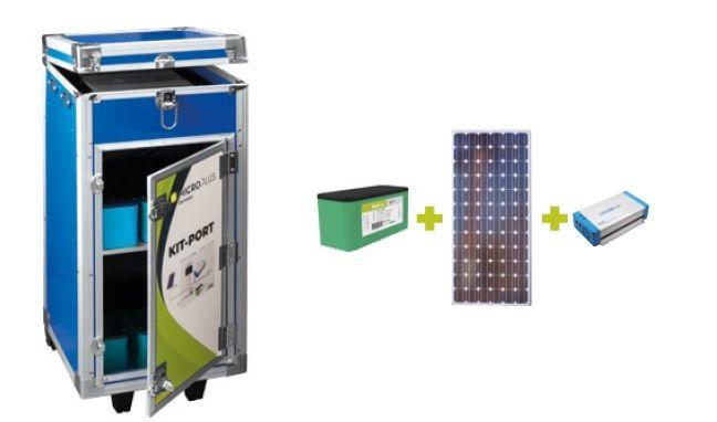 componentes kit-port microplus