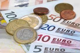 Ahorrar en la factura de la luz euro