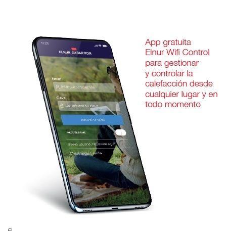 App-gratuita-ecombi-plus