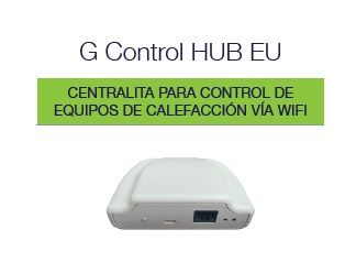 centralita-para-control-de-equipos-calefaccion-elnur-via-wifi