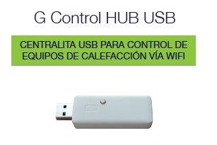centralita-usb-para-control-de-equipos-calefaccion-elnur-via-wifi