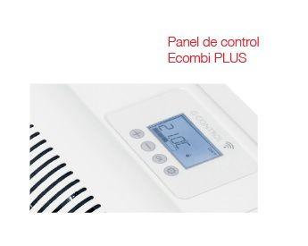 Panel-de-control-ecombi-plus
