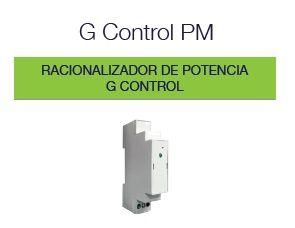racionalizador-de-potencia-g-control-elnur